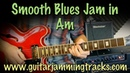 Smooth Blues Jam with Gibson 335 and Blackstar HT Club 40