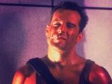 Bruce Willis./ Tribute - Its my life.