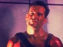 Bruce Willis Tribute Its my life