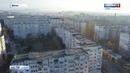 Водоснабжение в Симферополе полностью восстановлено
