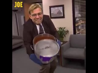 Liverpool letting their title chances slip like…