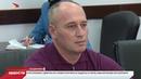 Вячеслав Битаров поблагодарил Константина Дзгоева за организацию Первенства Европы по боксу