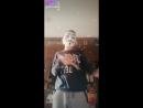 Like_6604383680741955430.mp4