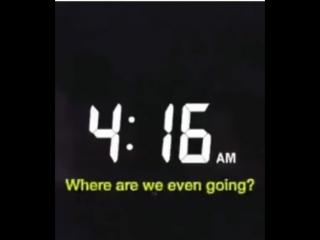 Я кое-что нашел (VHS Video)