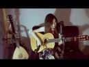 Nigar_Muharrem_-_Yazik_Diyemem_Ki__Akustik_cover__MosCatalogue.mp4