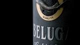 Beluga Gold Line &amp Beluga Epicure by Lalique