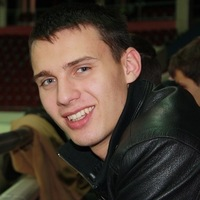 Аватар Александра Гетманенко
