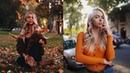 Sony A7iii vs Canon EOS R vs Fujifilm X T3 Portraits w @bulababy