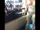 video.prikol___Bgh1cmjnRwE___.mp4