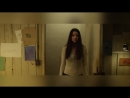 Сплит (2016) Ужасы, Триллер