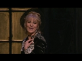 Faust - The Jewel Song (Angela Gheorghiu, The Royal Opera)
