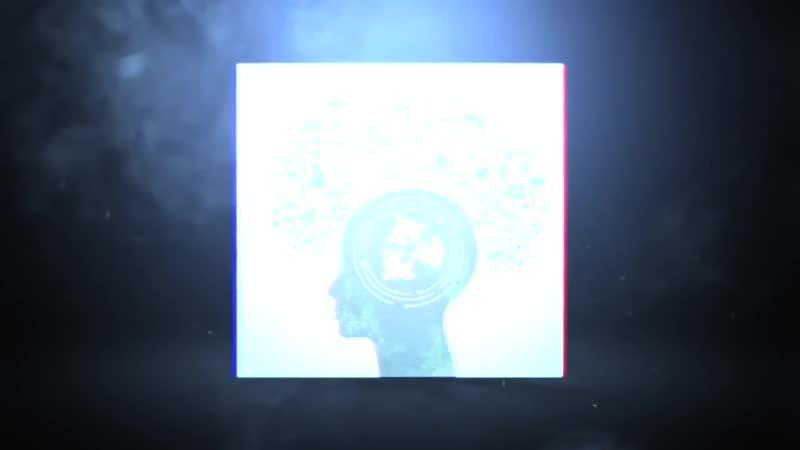Чужие среди нас Паразиты в ДНК Кровь с отрицательным резусом голубая Часть 2 Закулисье