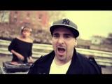 M-TRI &amp DJ Leecy T - Suicidal Hype Shit
