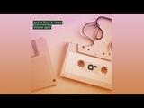 Andre Rizo &amp Oscar - Prince Igor (Original mix) With ID