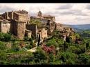 Самые красивые уголки планеты Серия 7 Франция Прованс