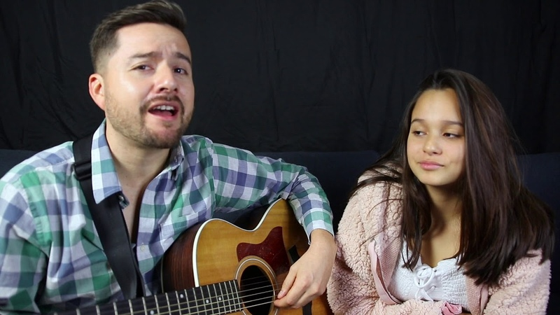 Home - Acoustic Slow Jam Cover by Jorge Alexa Narvaez| REALITYCHANGERS