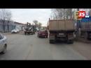 В России разрешат оформлять Европротокол без присутствия инспекторов ГИБДД