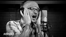 Stone Temple Pilots With Chester Bennington Black Heart Acoustic