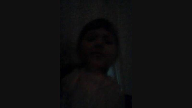 Алиса Крыса - Live