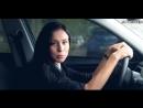 Автошторки Трокот - легальная тонировка для всех авто