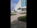 Biznes-Servis kolledjii♥