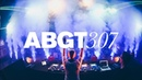 Group Therapy 307 with Above Beyond and Vintage Morelli