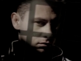 Pet Shop Boys - Love Comes Quickly (E-nertias Cubed Rice Edit)