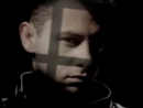 Pet Shop Boys - Love Comes Quickly (E-nertia's Cubed Rice Edit)