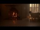 Stevie Nicks – Seven WondersАмериканская История Ужасов, 3 сезон