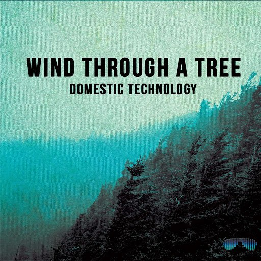 Domestic Technology альбом Wind Through a Tree