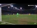 🇮🇹 Італія 1:0 Україна 🇺🇦 Гол: Бернардескі 55 хв.