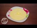 Что приготовить на завтрак؟ Вкусная кукурузная каша на молоке!