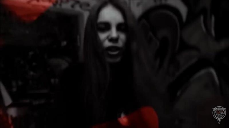 Pra(Killa'Gramm) feat. Эскимос Crew НАПОЛУСОГНУТЫХ - Рэп это...