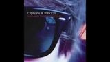 Metropes - Orphans &amp Vandals Al Joshua