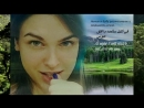 Video Montage Habib Saade , and friend of the unknown , Irina Antonova , Видеомонтаж Хабиб Сааде и друг неизвестного, Ирина Анто