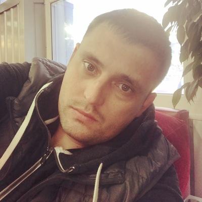 Матвей Бянкин