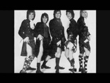 Bay City Rollers - Please Stay (slide show)