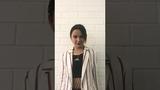 Jennie- SOLO DANCE COVER CONTEST