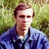 Valery Shitov