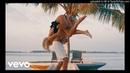 Daddy Yankee Que Linda Te Ves Feat Darell Brytiago Ozuna
