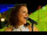 Arabesque - Born to reggae Арабески - Рождена для регги 2006