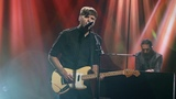 Death Cab for Cutie Performs 'Gold Rush'