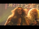 Primal Fear 16 6 All over the World 2010 Full Concert