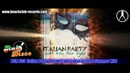 Italian Party - Look Into Your Eyes (Short Summer Mix)