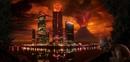 Андрей Распопов фото #44