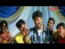 Adavi Ramudu Nagaram Loo ee Poota Video Song Prabhas Aarthi Agarwal