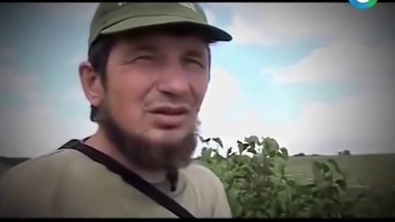 За гранью реальности: Самые таинственные аномальные зоны России