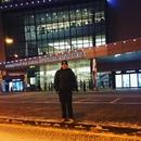 Денис Сергеевич фото #29