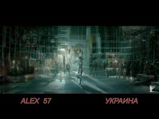 Artik_pres__Asti___Iieiaeia_Alexander_Pierce_Remix.mp4