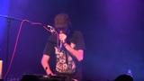 Beardyman - Another Beatbox Level